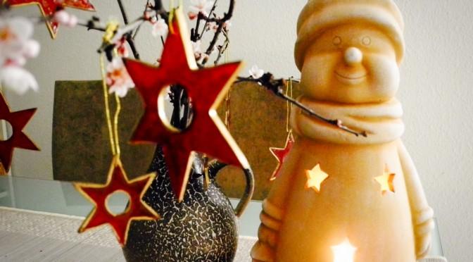 Frohe Weihnachten 2015 und Glück und Gesundheit im Neuen Jahr