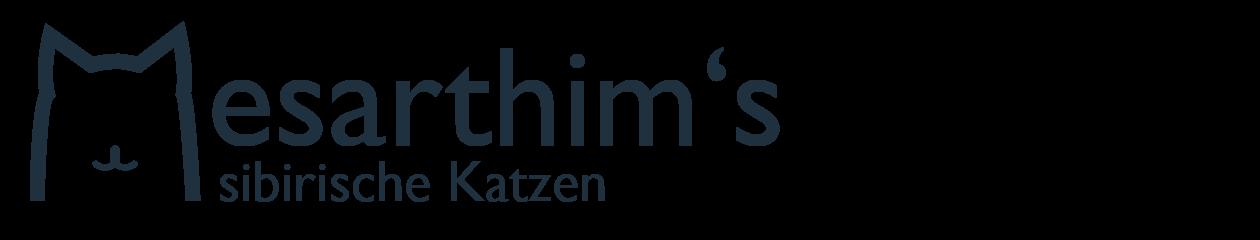 Mesarthim's